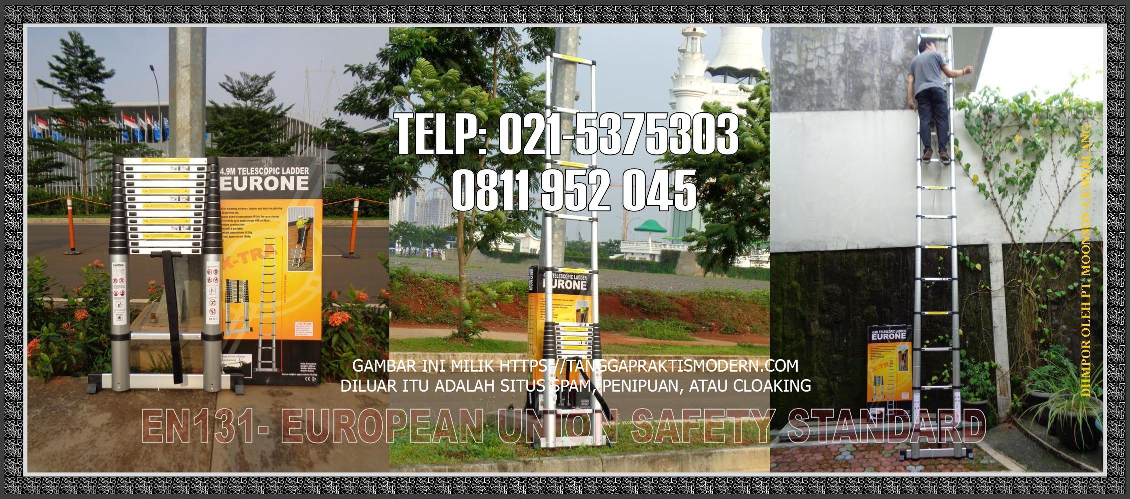 tangga-teleskopik-5m
